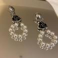NHYQ1623973-earring