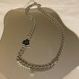 NHYQ1623974-necklace