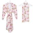 NHWO1627520-Pink-Jasmine-Three-Piece-Set-SM-(loose-style)