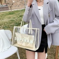 NHTG1628215-White-and-transparent