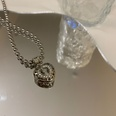 NHYQ1631288-Diamond-encrusted-love