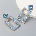 NHJE1631435-blue