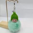 NHDI1631459-Mint-Green-8cn-hair-ball