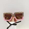 NHBA1633765-Deep-pink-under-leopard-print