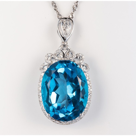 Imitation Diamant