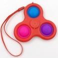 NHZHI1641003-Bubble-Fingertip-Spinner