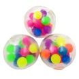 NHZHI1641004-Color-bead-vent-ball