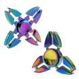 NHZHI1641008-Triangular-crab-four-cornered-crab-fingertip-gy