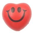 NHZHI1641011-Smiley-love