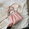 NHLH1641104-Pink