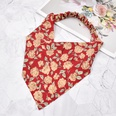 NHCL1644380-red