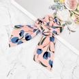 NHCL1644427-Flowers-korean-pink