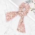 NHCL1644432-Flower-bean-paste-pink