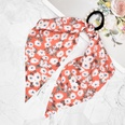 NHCL1644499-Daisy-watermelon-red