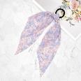 NHCL1644503-Flower-purple