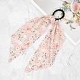 NHCL1644504-Flowers-korean-pink