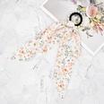NHCL1644505-Flower-beige