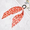 NHCL1644510-Flower-red