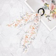 NHCL1644512-Flowers-beige