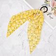 NHCL1644514-Flower-yellow