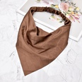 NHCL1644554-Chocolate-color