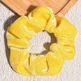 NHAQ1646459-yellow