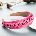 NHLN1646863-Deep-pink