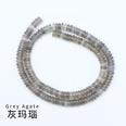 NHKES1647460-Grey-Agate