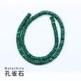 NHKES1647467-Malachite-(synthetic)