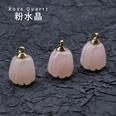 NHKES1647401-Pink-crystal-(single)