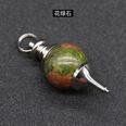 NHKES1647407-Green-stone