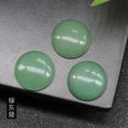 NHKES1647545-20mm-green-Aventurine-single