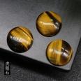 NHKES1647557-20mm-tiger-eye-stone-single