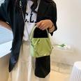NHLH1649563-green