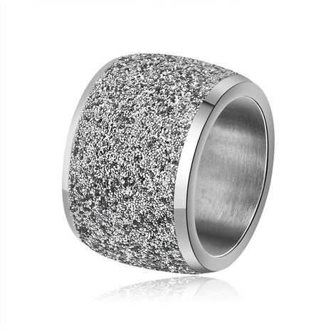 fashion style new stainless steel creative ring NHKL356501's discount tags