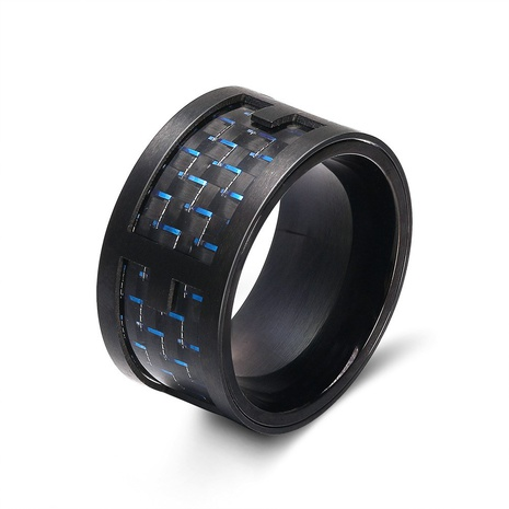 fashion style stainless steel creative ring NHKL356511's discount tags