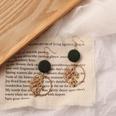 NHWB1651943-Long-branch-hoop-earrings