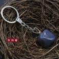 NHKES1661405-Grey-Agate