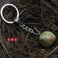 NHKES1661410-Green-stone