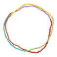NHLN1663431-color