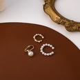 NHMS1601545-B-small-gold-beads