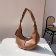 NHLH1603210-brown