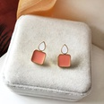 NHBY1604560-Pair-of-red-ear-studs