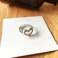 NHBY1604551-A-love-ring