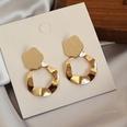 NHWB1609046-Stud-Earrings