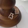 NHWB1609047-Stud-Earrings