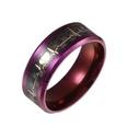 NHSOM1690960-purple-Number-7