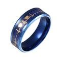 NHSOM1690968-blue-Number-7