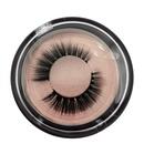 New 1 pair of false eyelashes natural eyelashes neutral packaging NHLUU366458