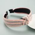 NHLN1692448-Pink